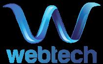 Уеб разработка от Webtech