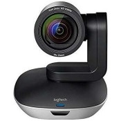 Видеоконферентни камери