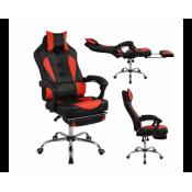 Столове (геймърски)