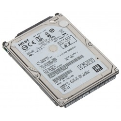 "Хард дискове HDD (2.5"")"