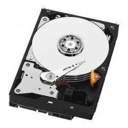 "Хард дискове HDD (3.5"")"