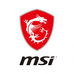 ГеймПлей БГ стана официален партньор на MSI