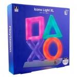 Paladone - Playstation Icons Light XL (на изплащане), (безплатна доставка)