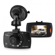 Car video recorders