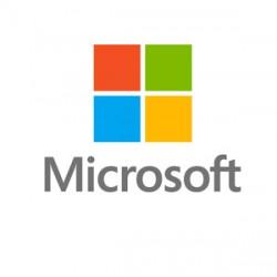 Microsoft гейм продукти