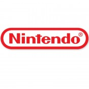 Nintendo конзоли