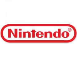 Аксесоари за Nintendo