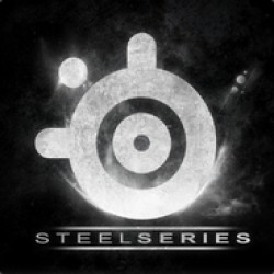 SteelSeries гейм продукти