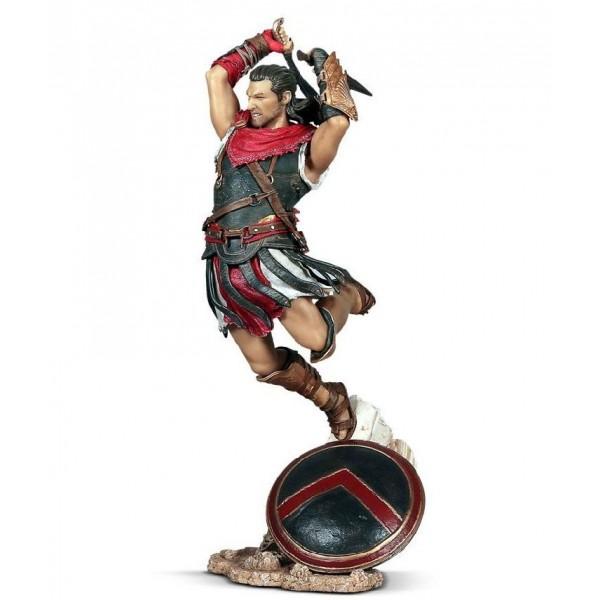 Фигура Assassin's Creed Odyssey Alexios Figure 32cm (на изплащане), (безплатна доставка)