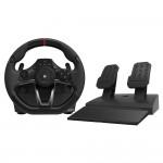 HORI RWA Racing Wheel Apex за Xbox One [AB04-001U] (на изплащане), (безплатна доставка)