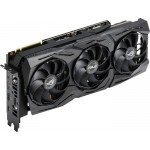 Видео карта ASUS GeForce RTX2080 Strix OC 8GB (на изплащане), (безплатна доставка)