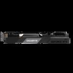 Видео карта GIGABYTE GeForce RTX2080 OC 8GB (на изплащане), (безплатна доставка)