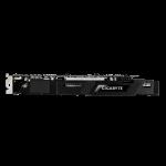 Видео карта GIGABYTE GeForce GTX 1070 WINDFORCE OC 8G (rev. 2.0)  (на изплащане), (безплатна доставка)