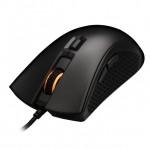 Геймърска мишка Kingston HyperX Pulsefire FPS PRO RGB (на изплащане), (безплатна доставка)