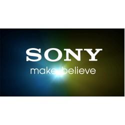 Игри за Sony PS4
