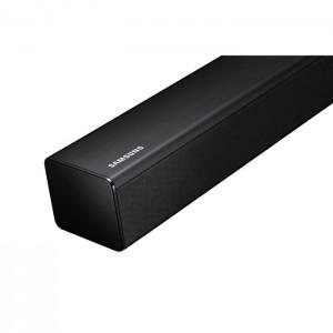 Samsung Soundbar 2.2, 80W [HW-J250] (на изплащане), (безплатна доставка)