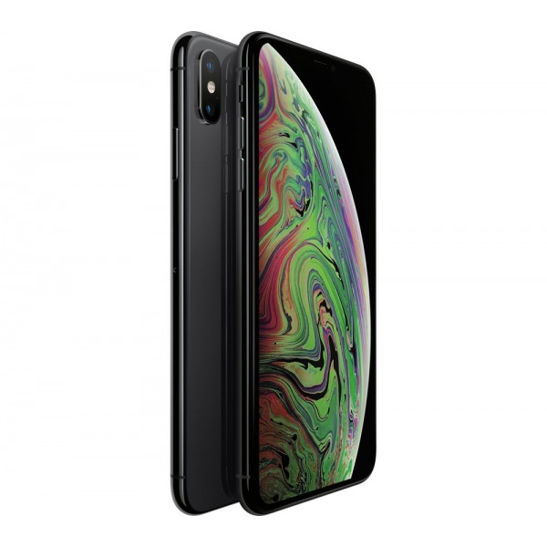 Apple iPhone Xs Max 64GB (на изплащане), (безплатна доставка)