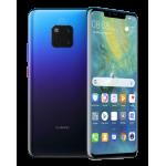 Huawei Mate 20 Pro 128GB 6GB RAM  (на изплащане), (безплатна доставка)