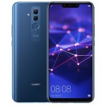 Huawei Mate 20 lite 64GB 4GB RAM Dual Sim (на изплащане)
