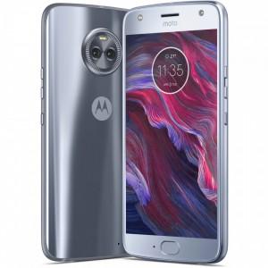 Motorola Moto X4 XT1900-7 64GB 4GB RAM Dual Sim (на изплащане)