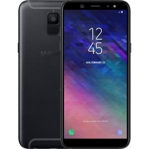 Samsung Galaxy A6 Plus (2018) A605 32GB 3GB RAM Dual Sim (на изплащане)
