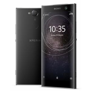 Sony Xperia XA2 H4113 32GB Dual Sim (на изплащане)