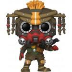 Фигура Funko POP! Games: Apex Legends - Bloodhound #542 (на изплащане), (безплатна доставка)