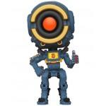 Фигура Funko POP! Games: Apex Legends - Pathfinder #544 (на изплащане), (безплатна доставка)