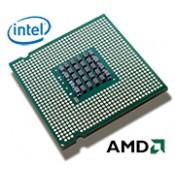 Процесори за компютри