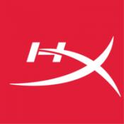 HyperX гейм продукти