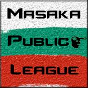 Masaka Public League