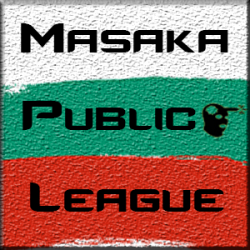 Masaka Public League