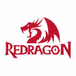 Redragon гейм продукти