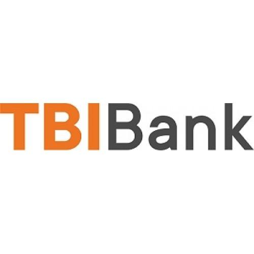 """"""" Пазарувай онлайн с TBI Bank, играй за смартфон"""""""