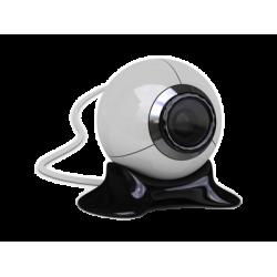 Web камери