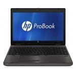 HP ProBook 6560b [LG656EA_JM1600KSN-4G_RRR] (на изплащане)