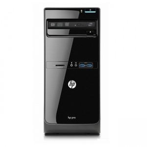 HP Pro 3400 MT [LH120EARRR] (на изплащане)