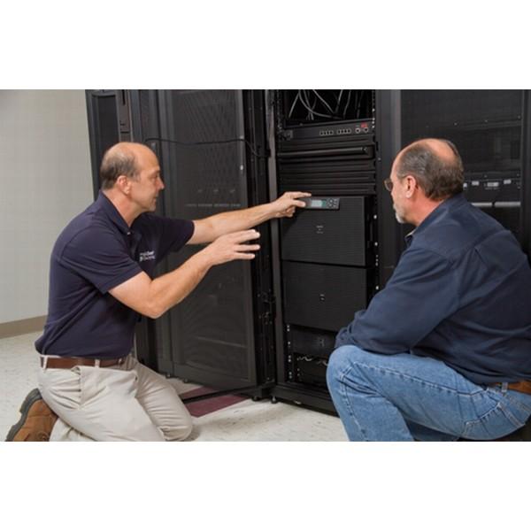 APC 5 X 8 Power Up for Smart-UPS [WSTRTUP-SB-00] (на изплащане)