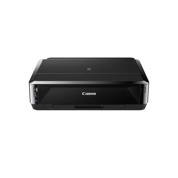 Canon PIXMA iP7250 [6219B006AB] (на изплащане)