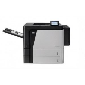 HP LaserJet Enterprise M806dn Printer [CZ244A] (на изплащане)