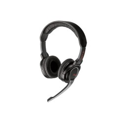 TRUST GXT 10 Gaming Headset [16450] (на изплащане)