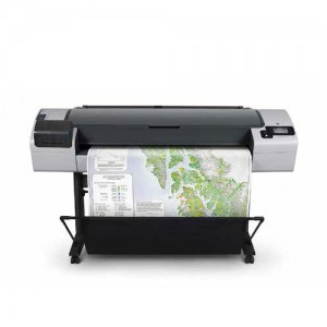 HP Designjet T795 44-in ePrinter [CR649C] (на изплащане)