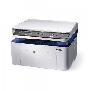 Xerox WorkCentre 3025B [3025V_BI] (на изплащане)