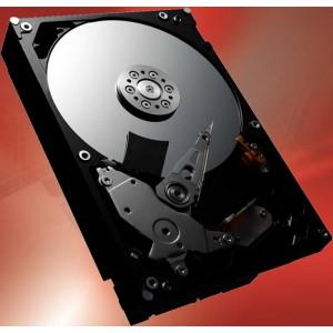 Toshiba P300 - High-Performance Hard Drive 4TB (7200rpm/64MB) [HDWD240UZSVA] (на изплащане)