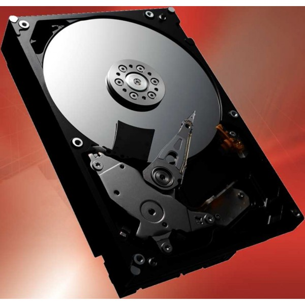 Toshiba P300 - High-Performance Hard Drive 1TB (7200rpm/64MB) [HDWD110UZSVA] (на изплащане)