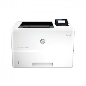 HP LaserJet Enterprise M506dn Printer [F2A69A] + подарък (на изплащане)