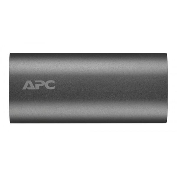 APC Mobile Power Pack [M3TM-EC] (на изплащане)