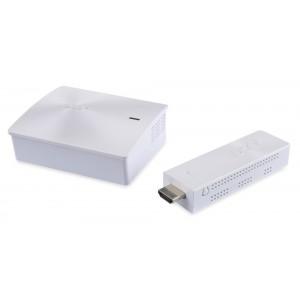 Acer MWIHD1 [MC.JKY11.009] (на изплащане)