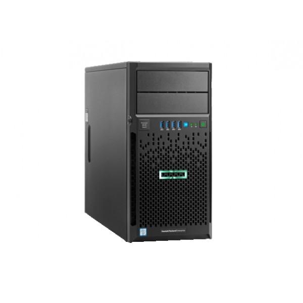 HPE ML30 G9 [P03704-425] (на изплащане)