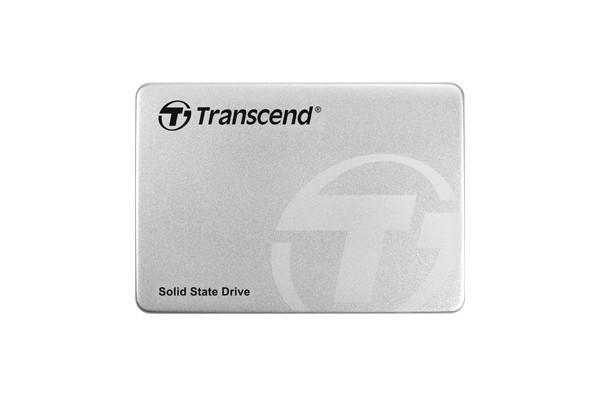 Transcend 128GB [TS128GSSD360S] (на изплащане)